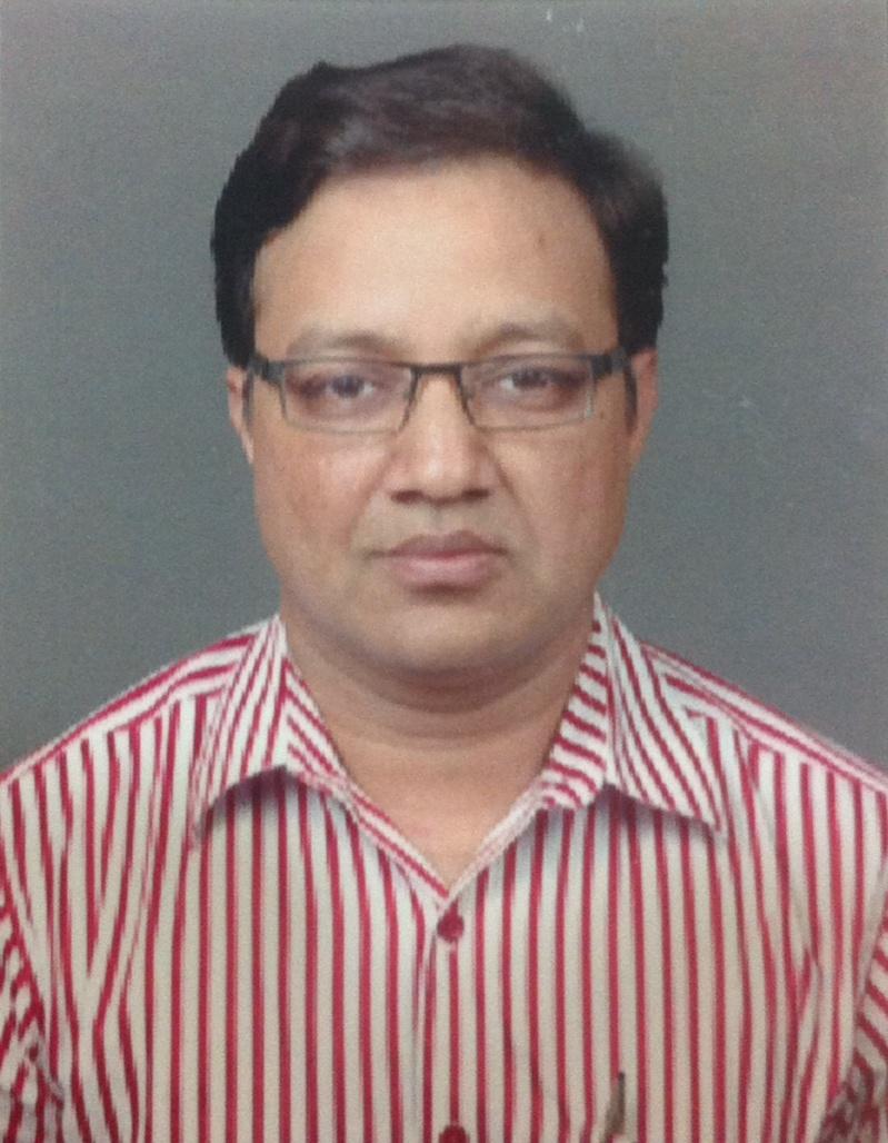 Mayank Khetan